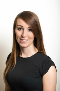 Hannah Pearson - Tao Digital Marketing