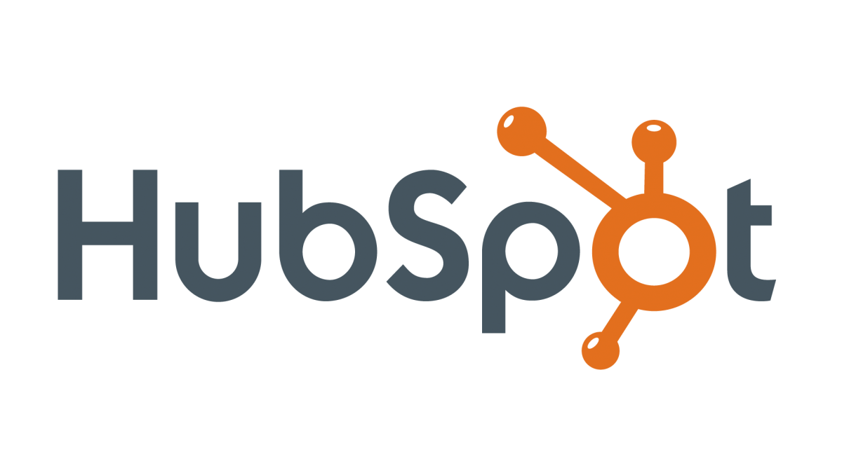 Hubspot - inbound marketing kings