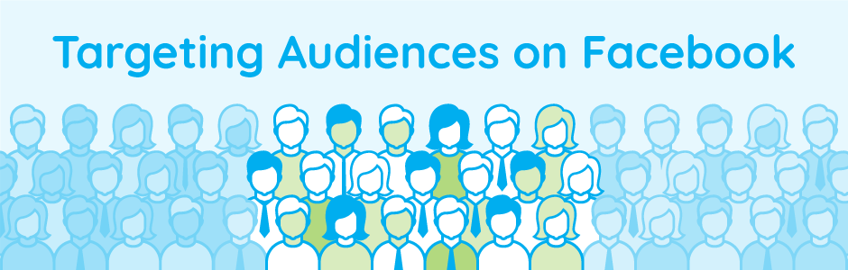 targeting audiences