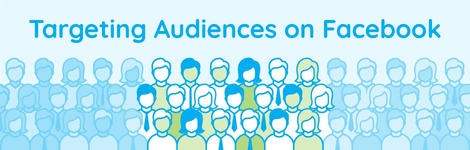 targeting audiences