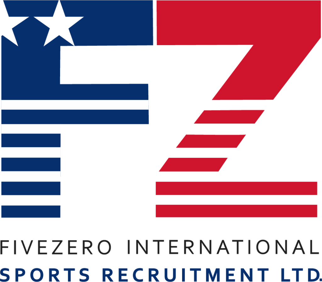 FiveZero Logo