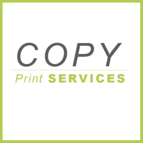 Copyprint services casestudy